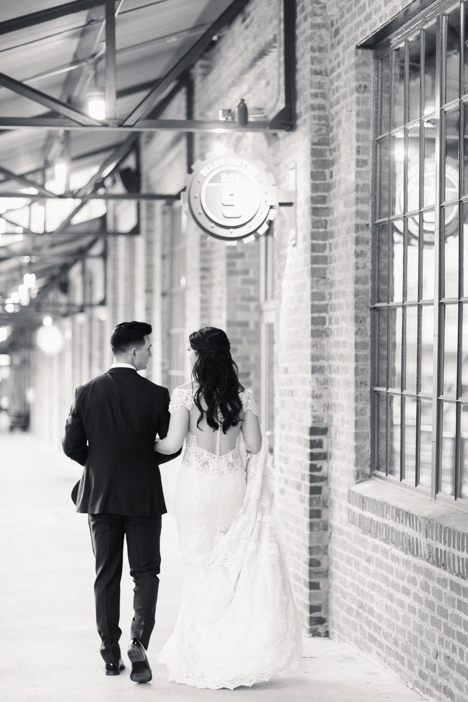 Durham-Wedding-at-Bay 43_.jpg