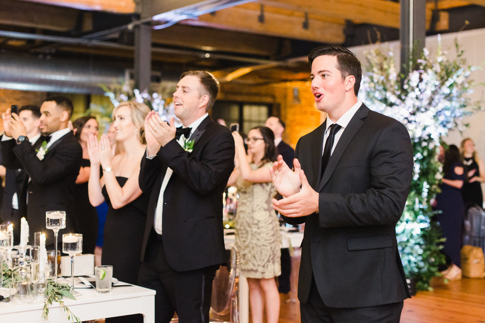 Durham-Wedding-at-Bay 44_.jpg