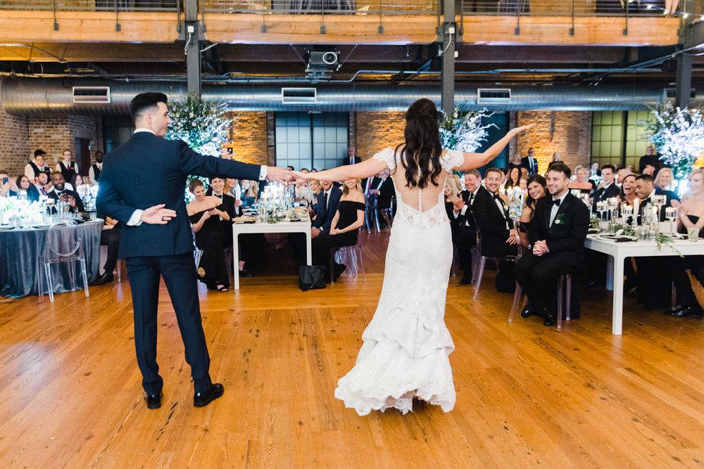 Durham-Wedding-at-Bay 46_.jpg