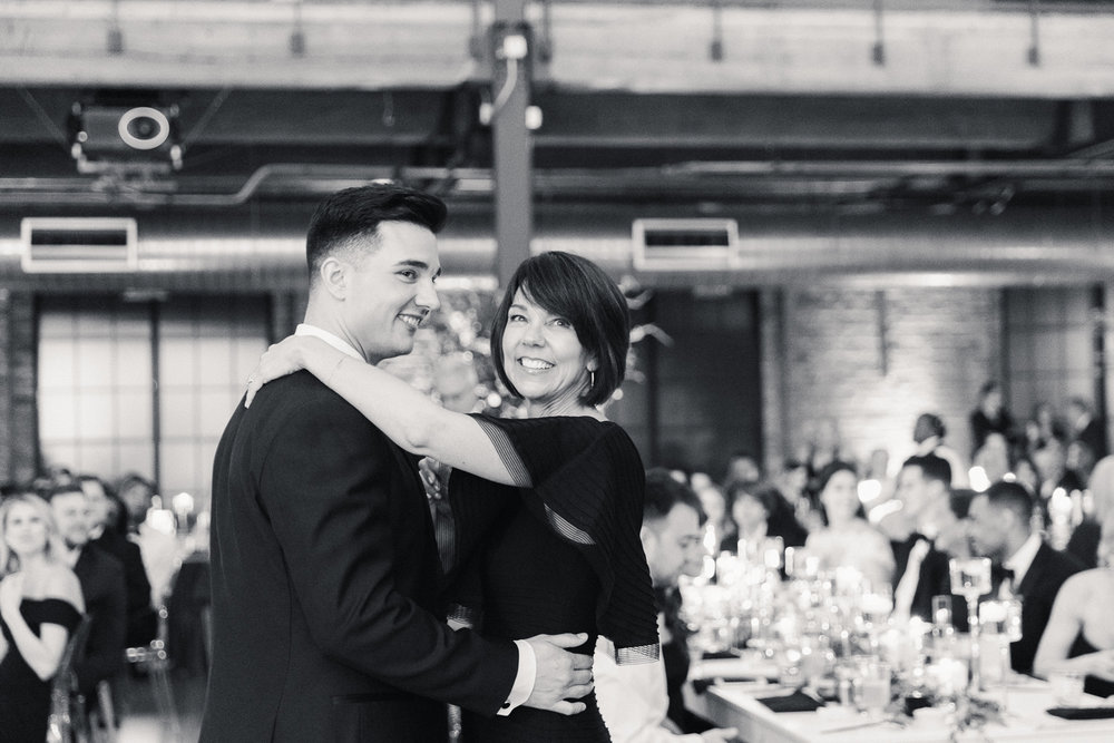 Durham-Wedding-at-Bay 51_.jpg
