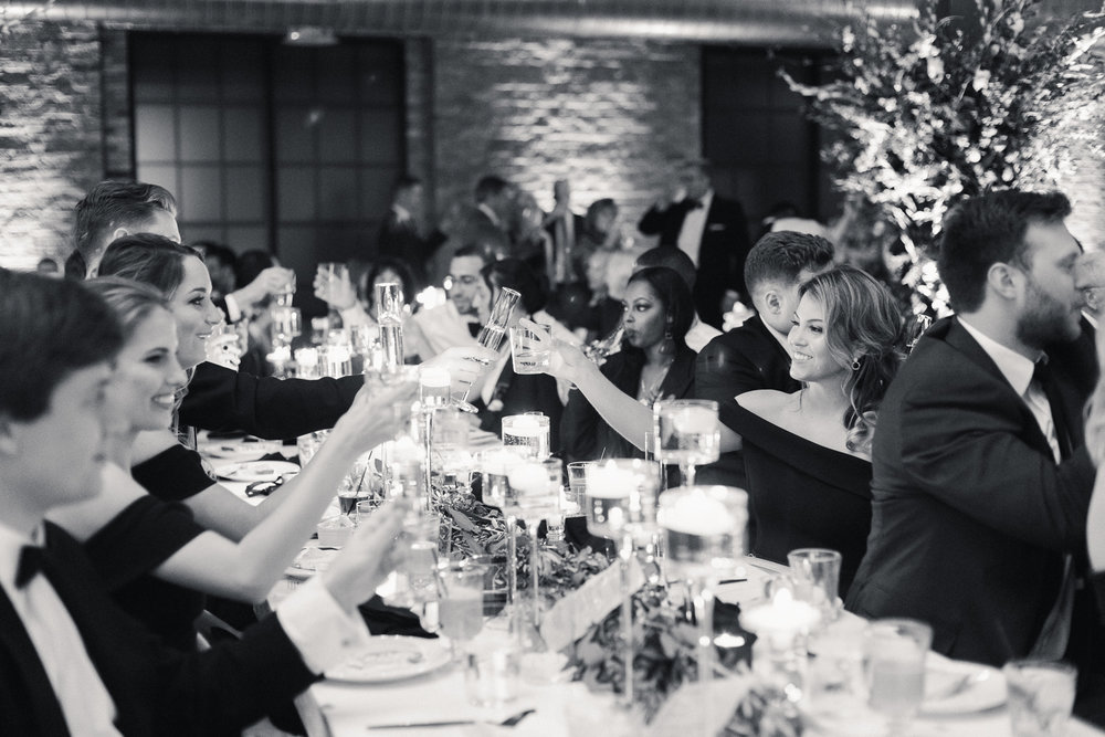 Durham-Wedding-at-Bay 56_.jpg