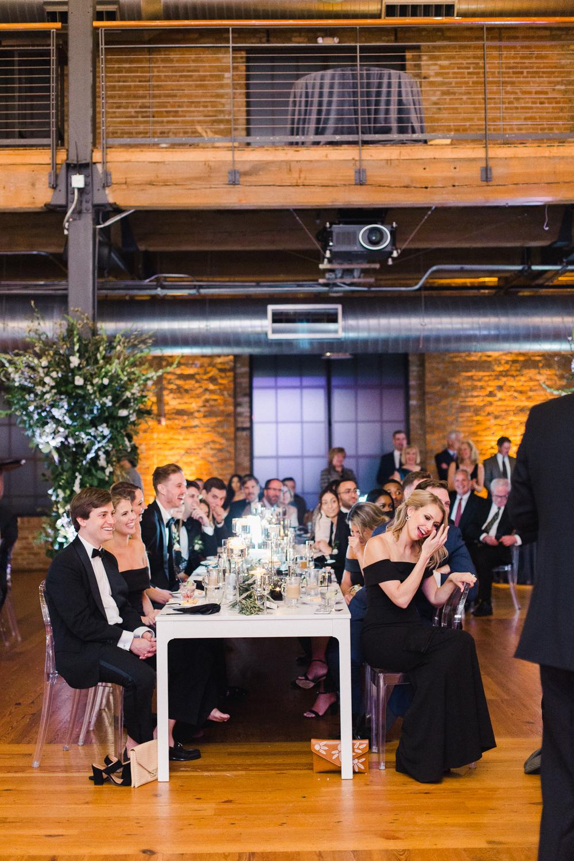 Durham-Wedding-at-Bay 55_.jpg