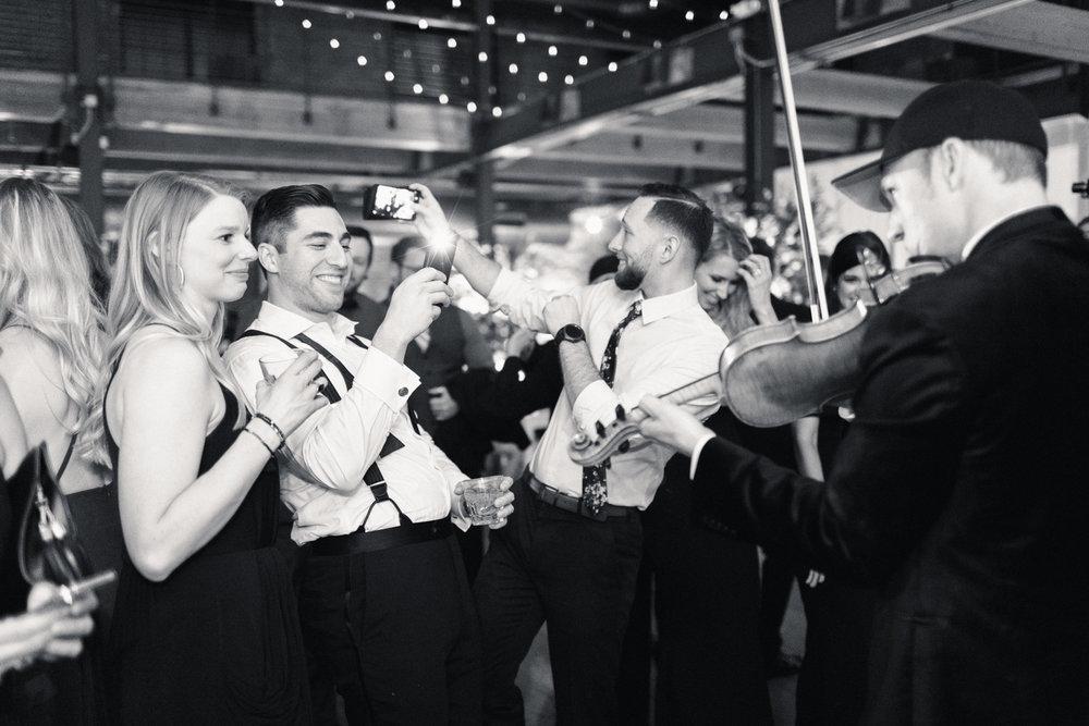 Durham-Wedding-at-Bay 58_.jpg