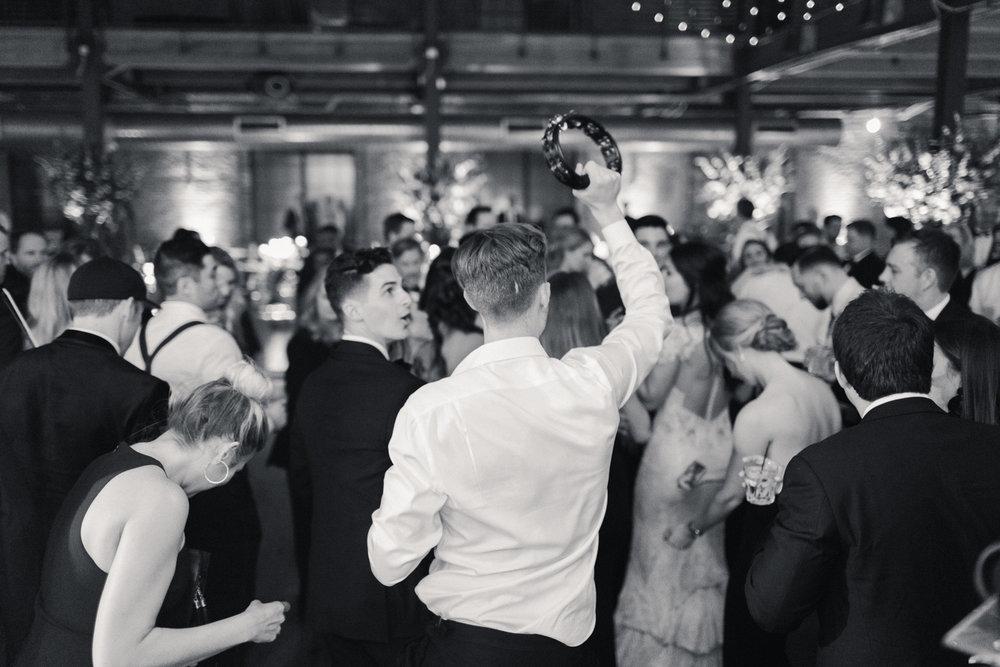 Durham-Wedding-at-Bay 60_.jpg
