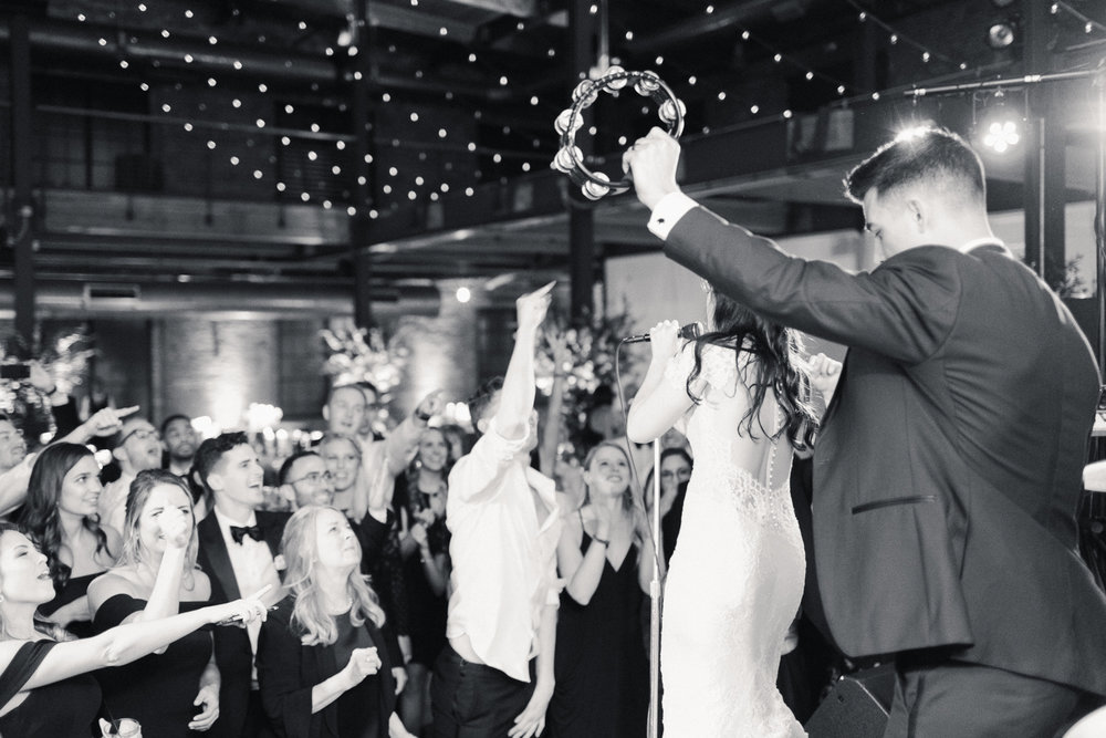 Durham-Wedding-at-Bay 63_.jpg