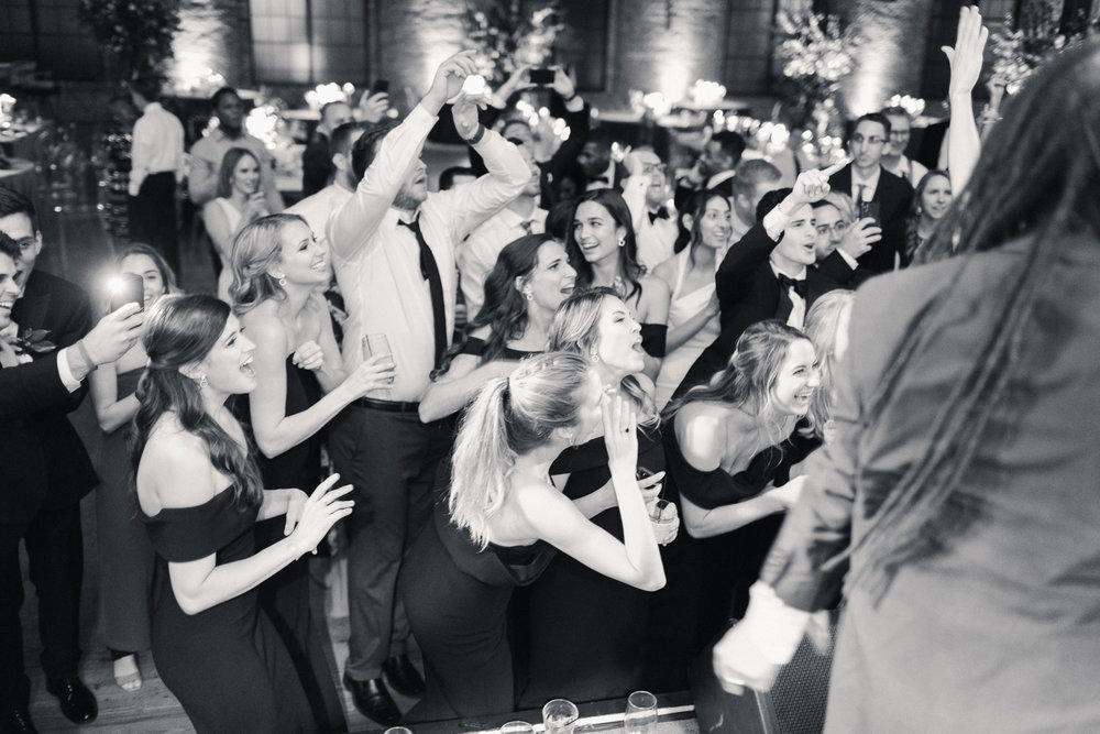 Durham-Wedding-at-Bay 64_.jpg