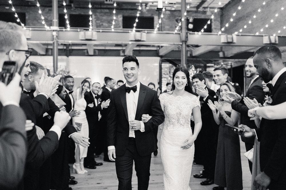 Durham-Wedding-at-Bay 65_.jpg