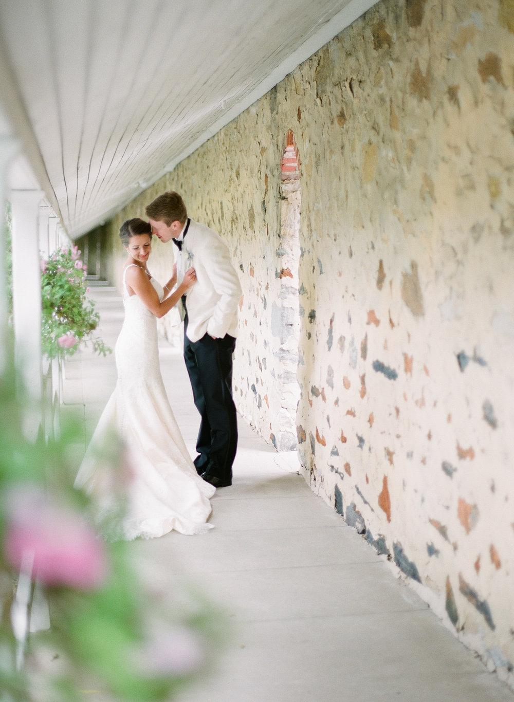 Baltimore-Country-Club-Wedding-010.jpg