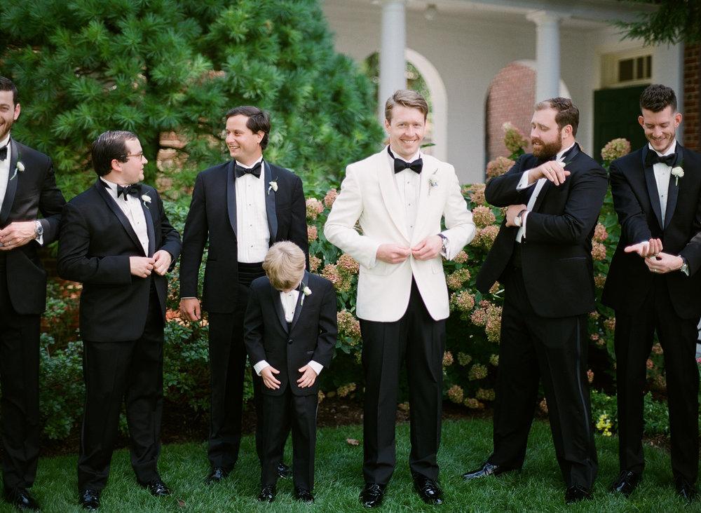 Baltimore-Country-Club-Wedding-012.jpg