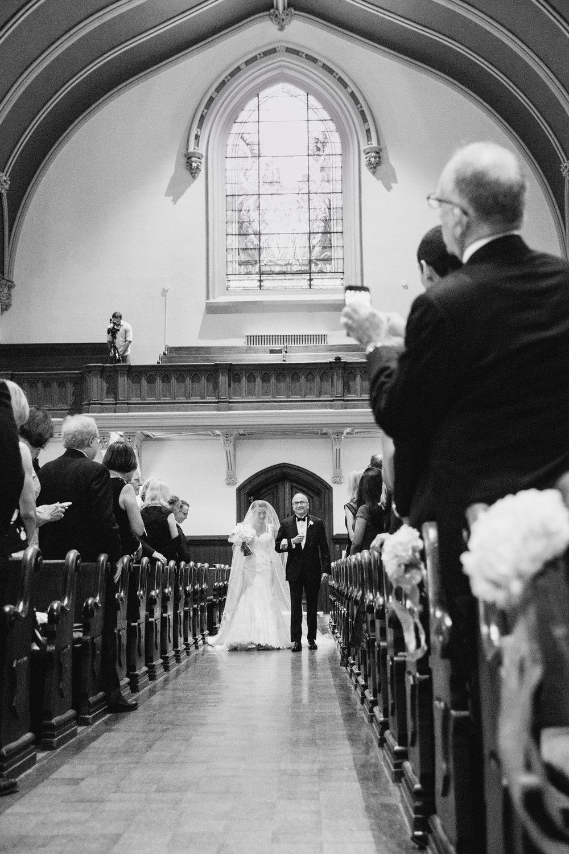 Baltimore-Country-Club-Wedding-020.jpg