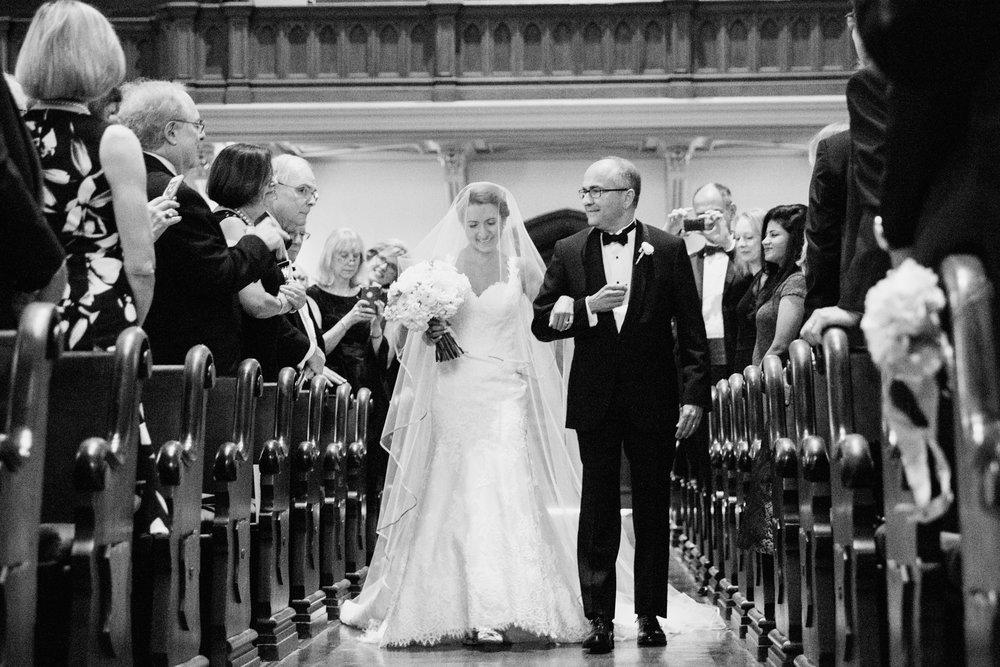 Baltimore-Country-Club-Wedding-021.jpg