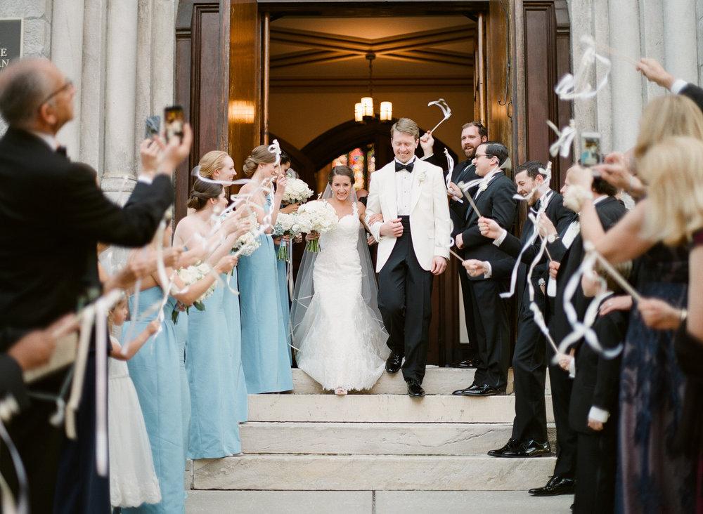 Baltimore-Country-Club-Wedding-027.jpg