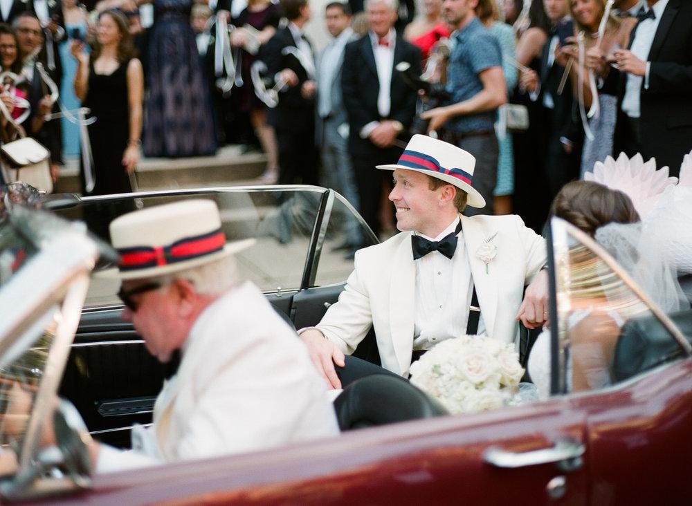 Baltimore-Country-Club-Wedding-029.jpg