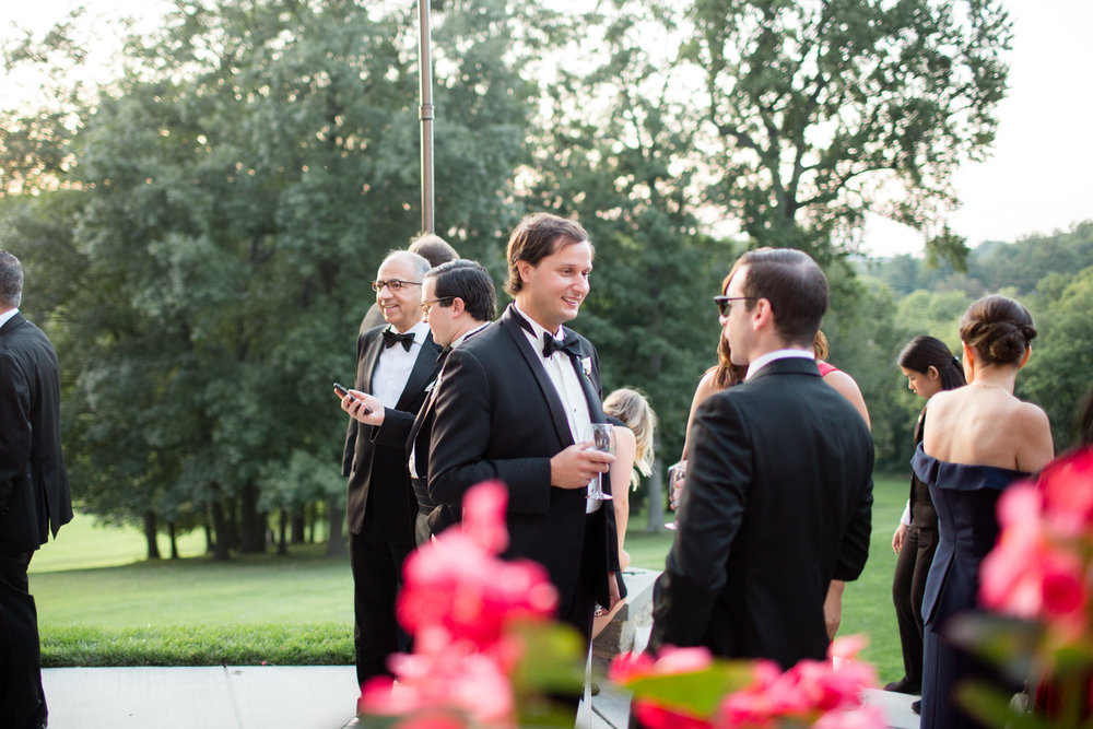 Baltimore-Country-Club-Wedding-034.jpg