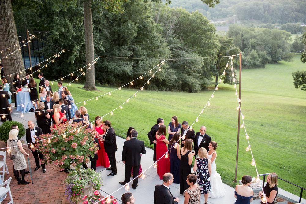 Baltimore-Country-Club-Wedding-037.jpg