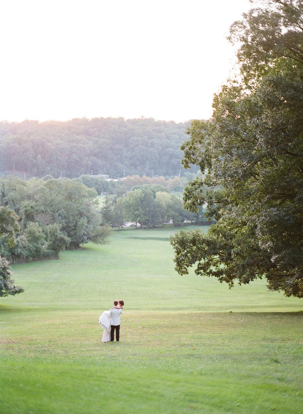 Baltimore-Country-Club-Wedding-040.jpg