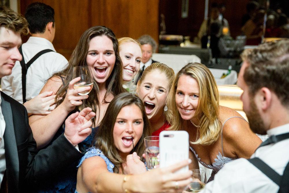 Baltimore-Country-Club-Wedding-059.jpg