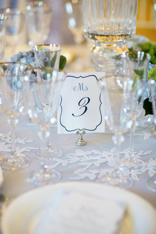 Baltimore-Country-Club-Wedding-064.jpg