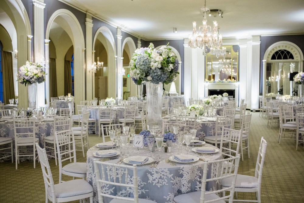 Baltimore-Country-Club-Wedding-065.jpg
