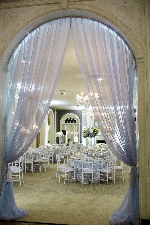 Baltimore-Country-Club-Wedding-066.jpg