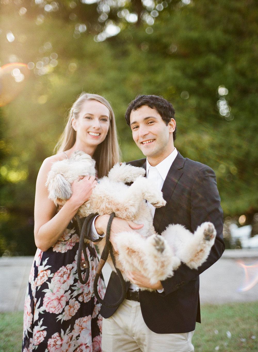 Charleston-Wedding-Venues-02.jpg