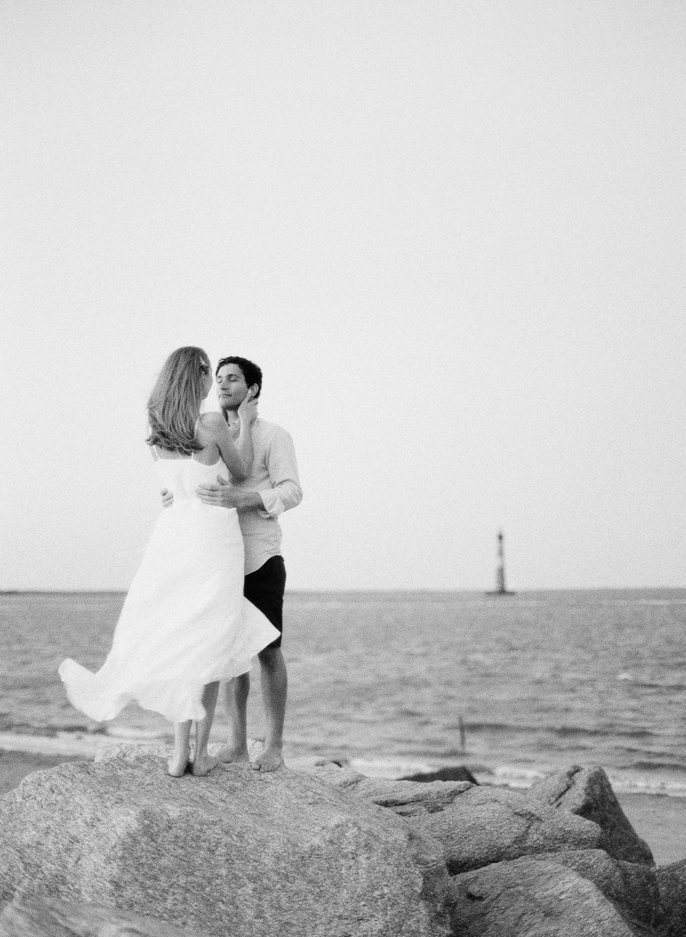 Charleston-Wedding-Venues-13.jpg