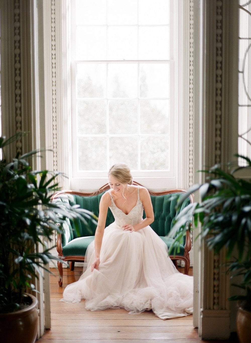 Charleston-Wedding-Venues-16.jpg