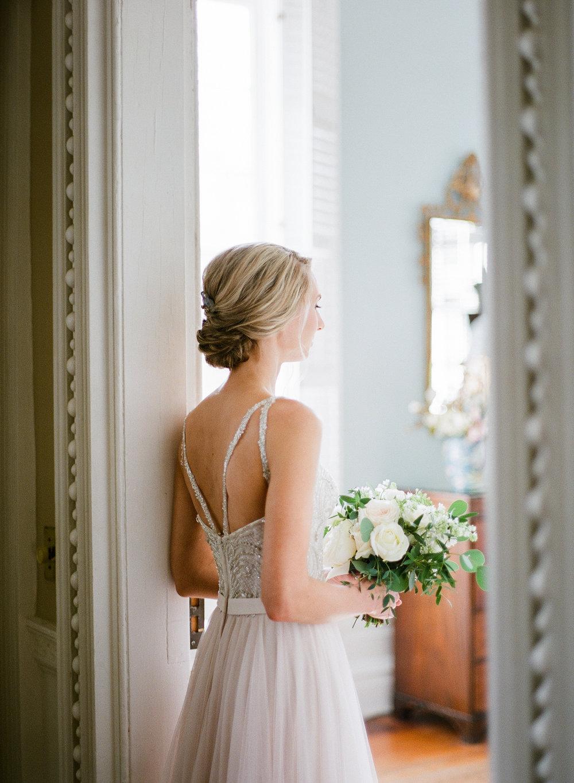 Charleston-Wedding-Venues-17.jpg