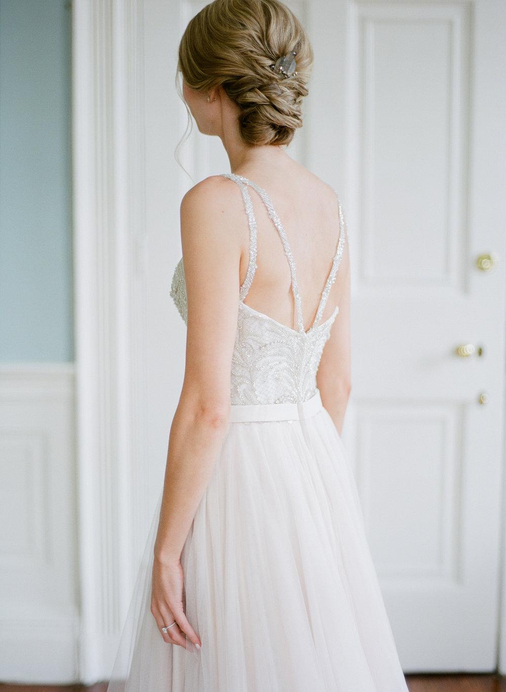 Charleston-Wedding-Venues-18.jpg