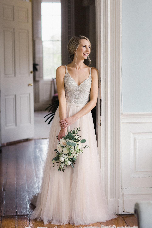 Charleston-Wedding-Venues-21.jpg