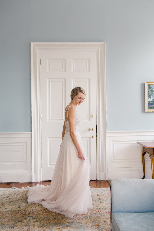 Charleston-Wedding-Venues-22.jpg