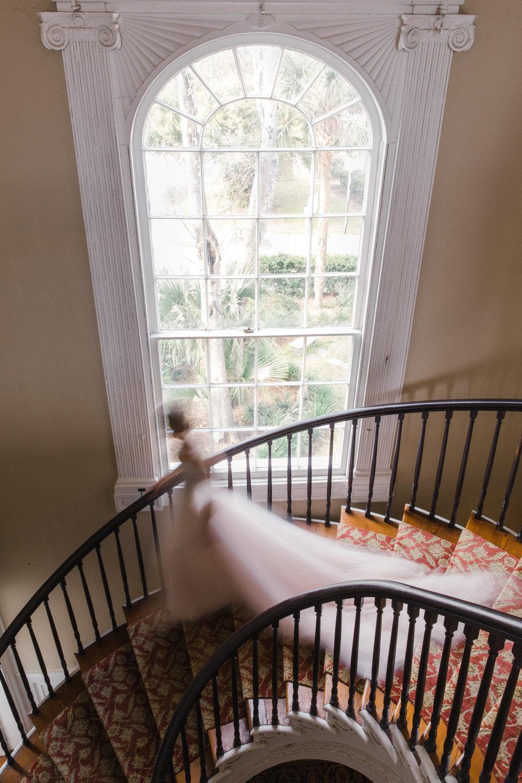Charleston-Wedding-Venues-24.jpg
