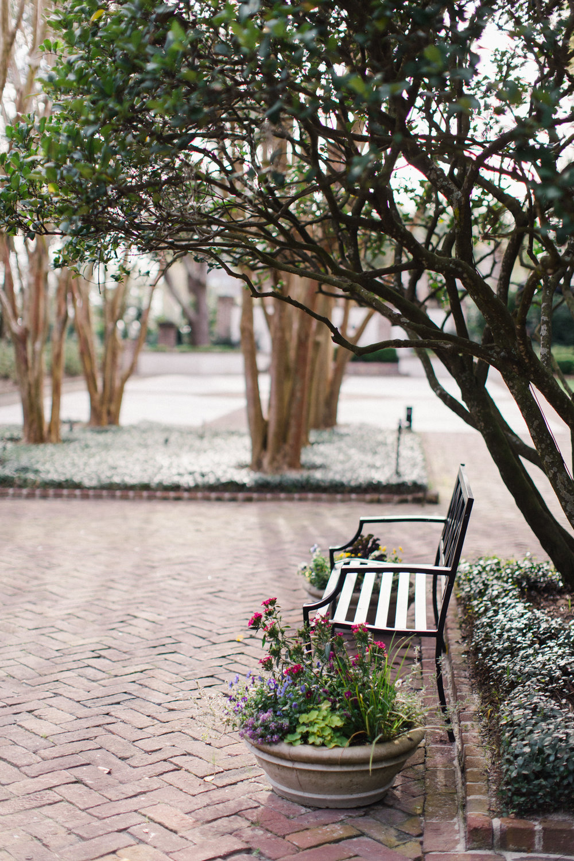 Charleston-Wedding-Venues-26.jpg