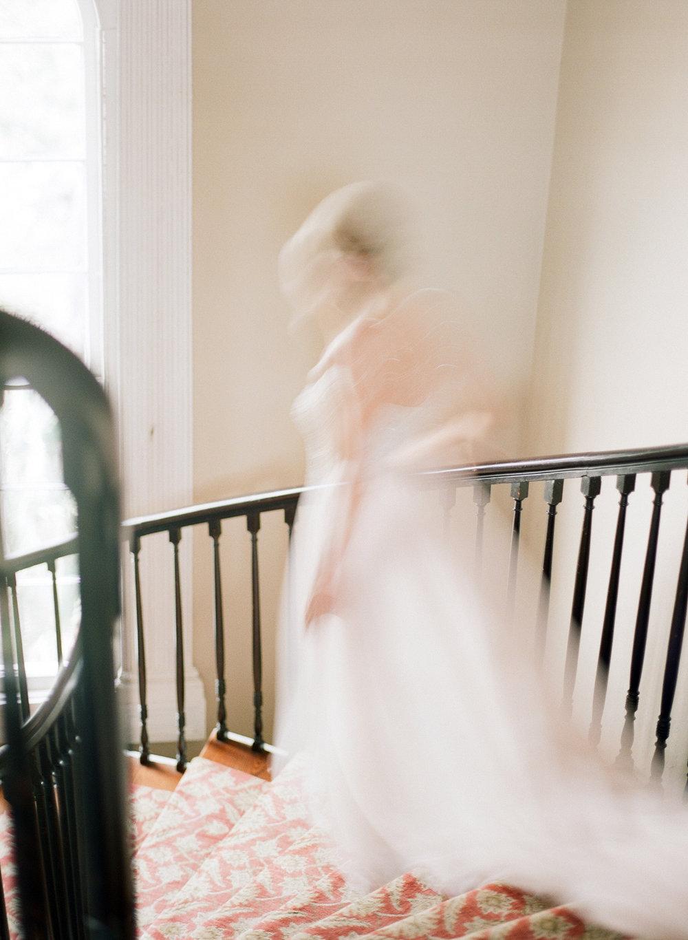 Charleston-Wedding-Venues-27.jpg