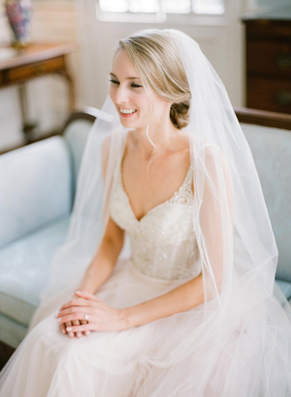Charleston-Wedding-Venues-30.jpg