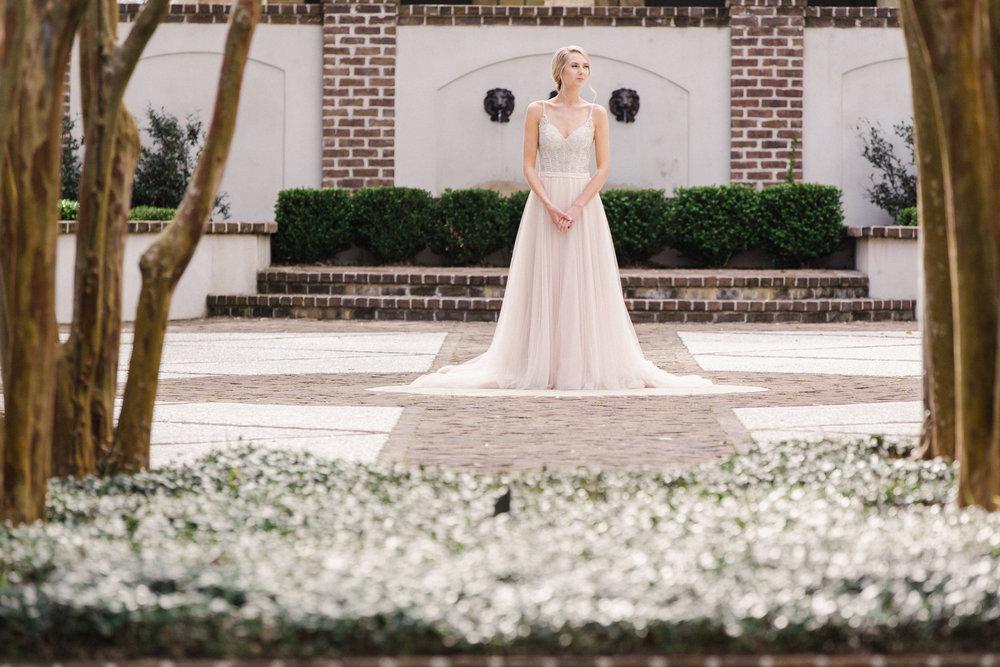 Charleston-Wedding-Venues-29.jpg