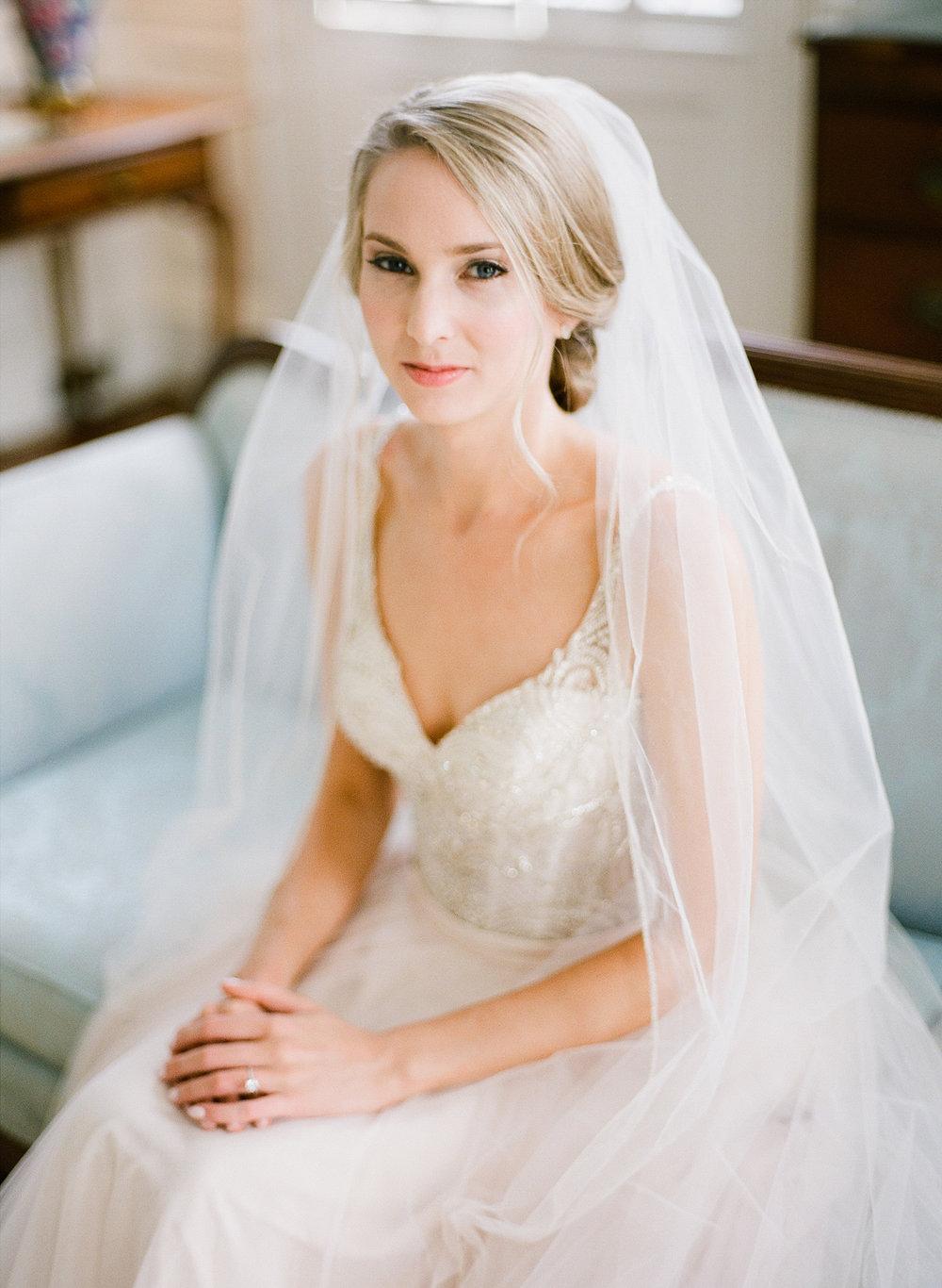 Charleston-Wedding-Venues-31.jpg