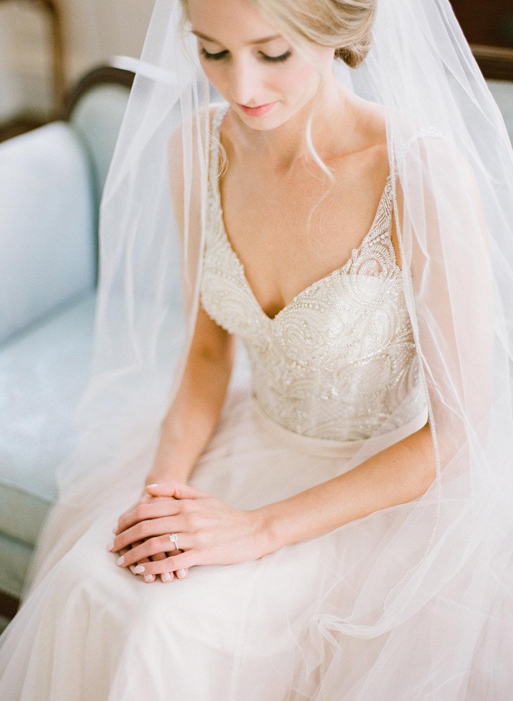 Charleston-Wedding-Venues-32.jpg