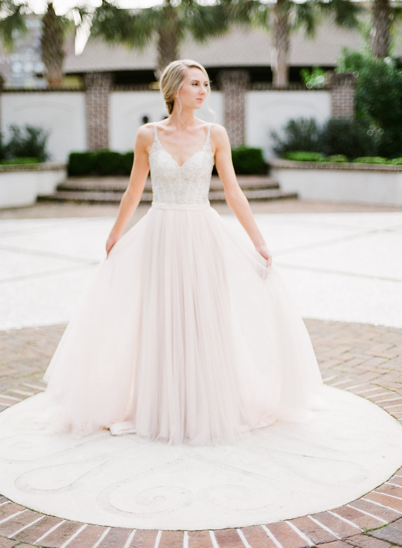 Charleston-Wedding-Venues-34.jpg