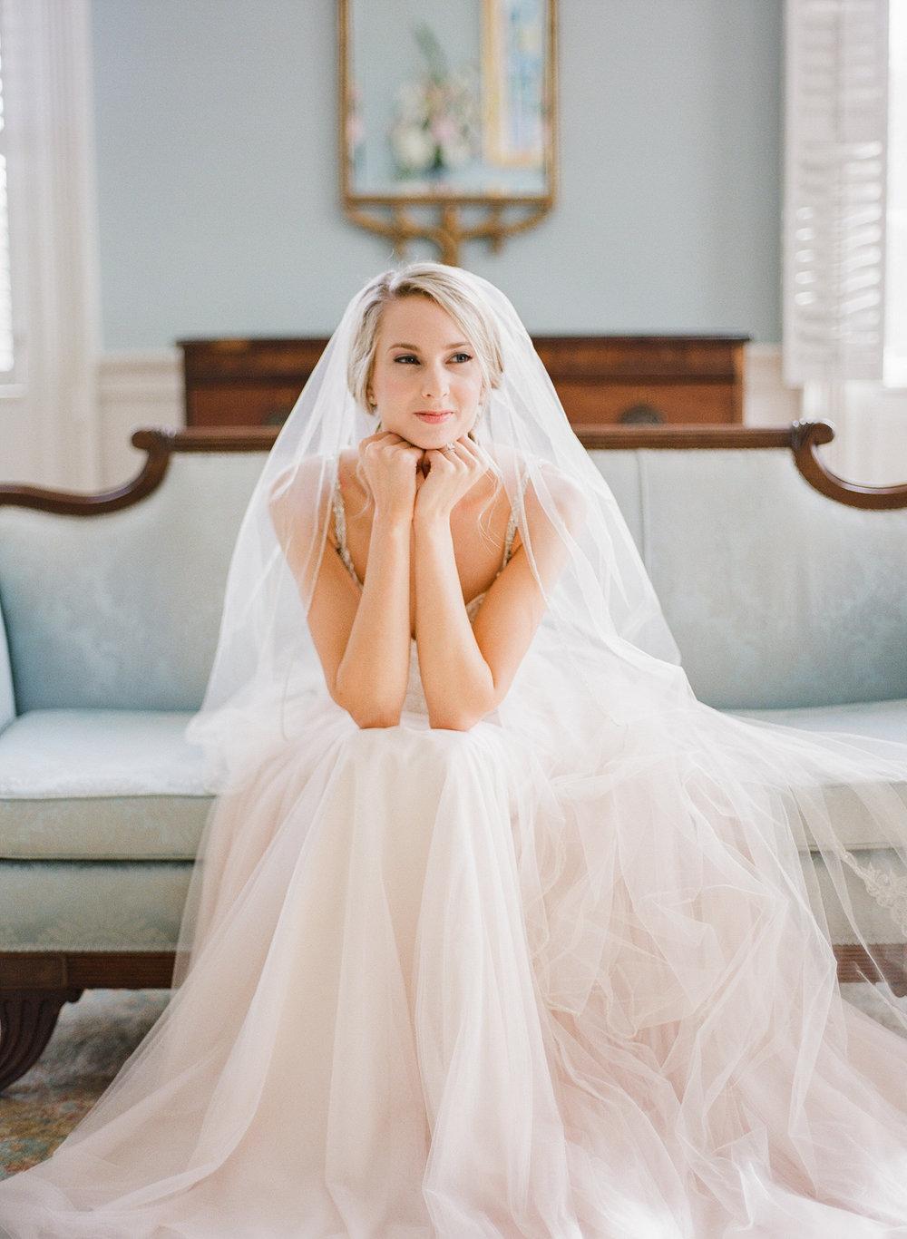 Charleston-Wedding-Venues-33.jpg