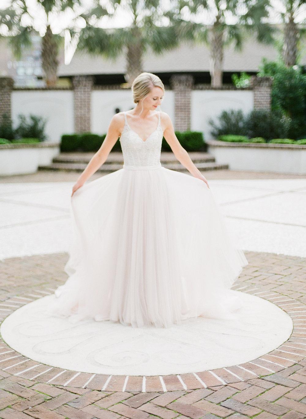 Charleston-Wedding-Venues-35.jpg
