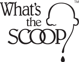 what s the scoop