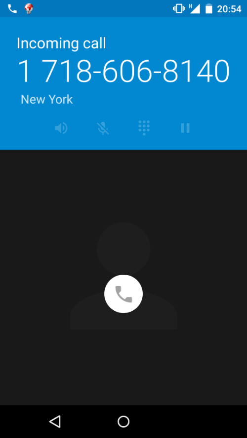 mobile-incoming-call.png