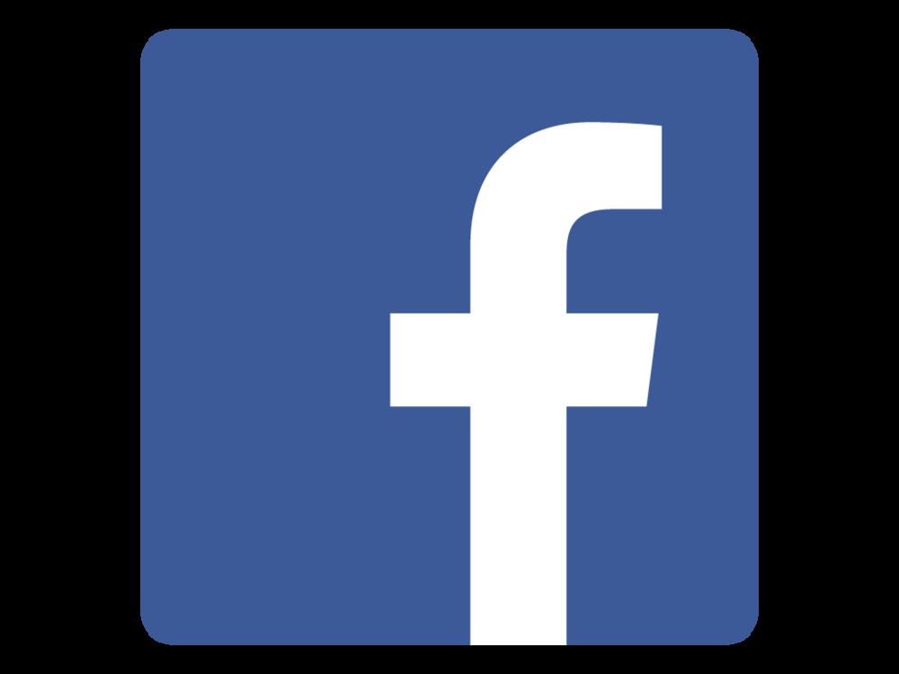 facebook.com/groepsactiviteiten