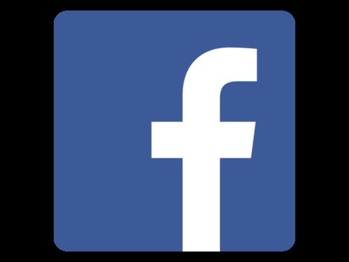 TAMUCSSA Facebook