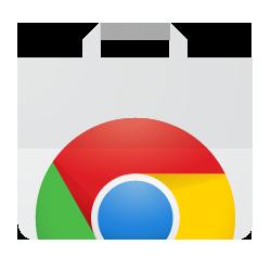 Why the Chrome Web Store Sucks — FireRTC - No Nonsense Free