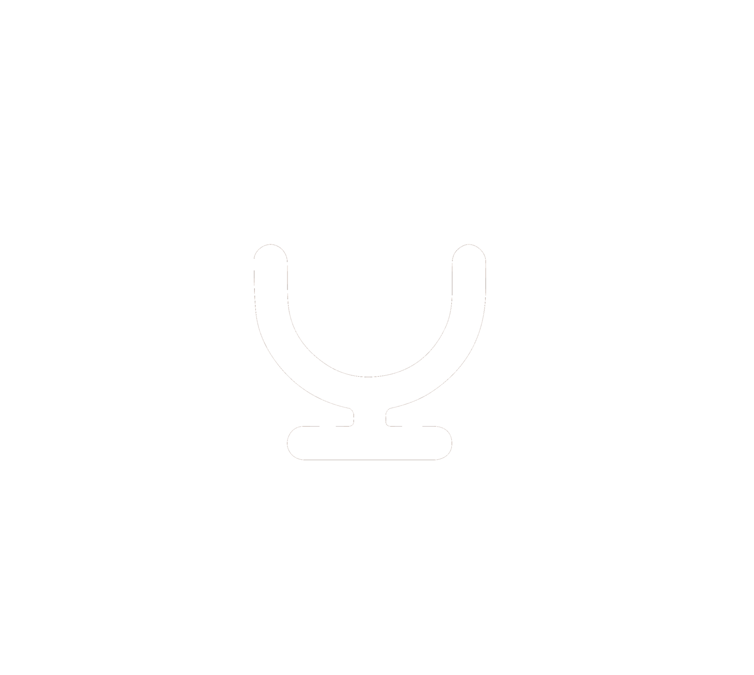 FireRTC - No Nonsense Free Phone Calls To the US and Canada