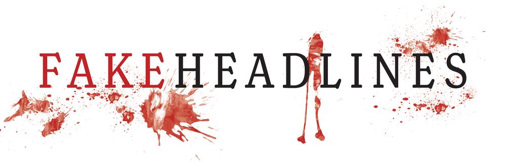 fakeheadlines_header.png