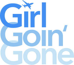 Girl, Goin' Gone