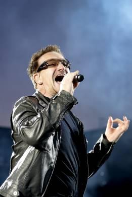 Bono HDK.jpg